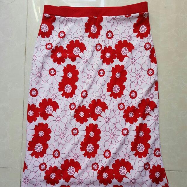 rok flowers res