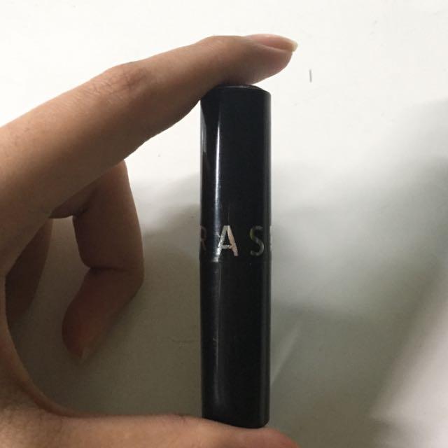 Sephora Color Adapt Lip Balm