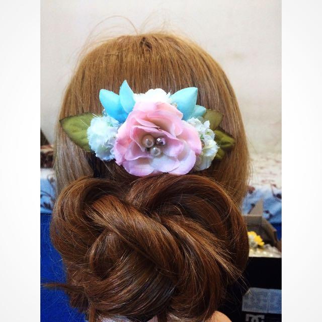 Sirkam Bunga