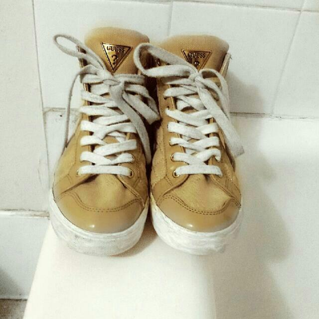 Sneakers (Guess)