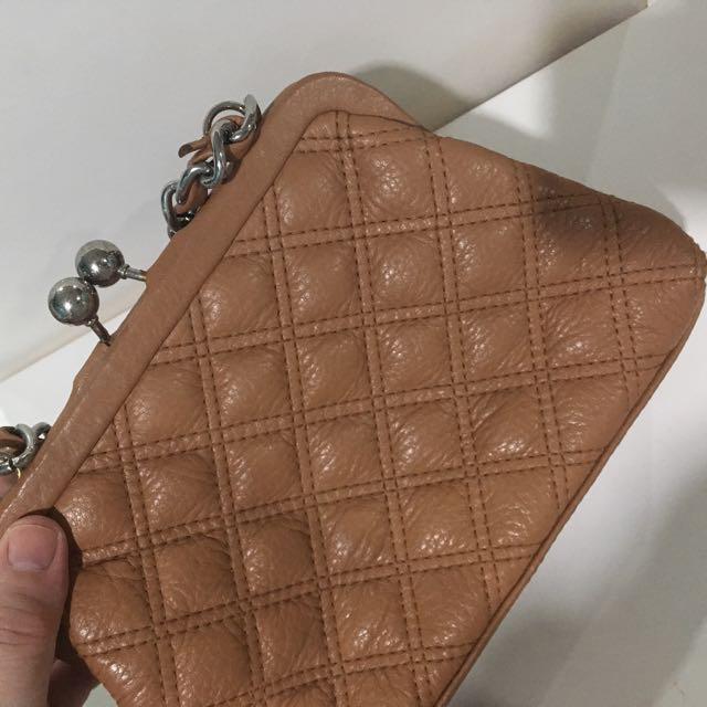 The Sak Hand Bag