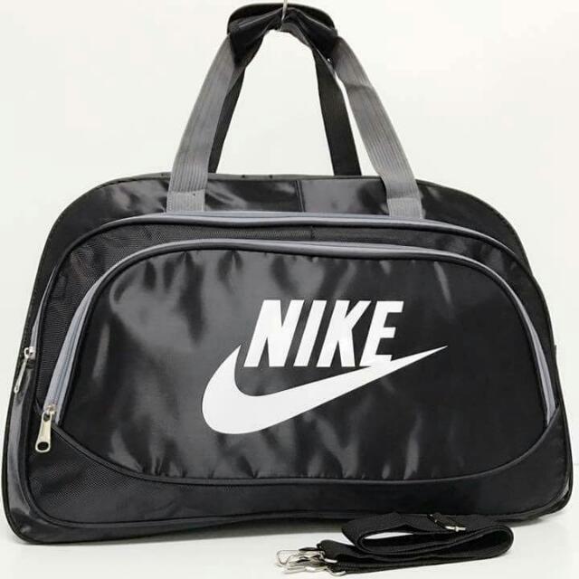 Travelling Bag : Nike