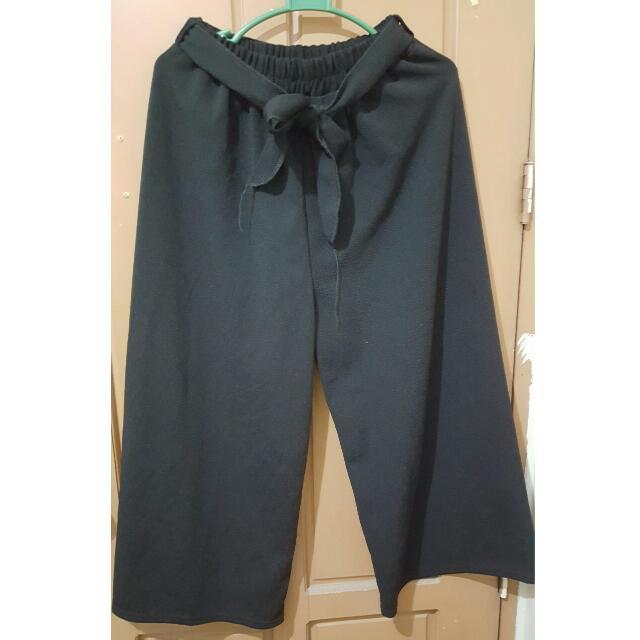 Wide Leg Pants Fot Sale
