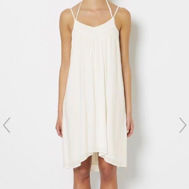 Witchery Beach Dress