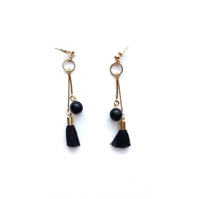 Women Flou Earrings