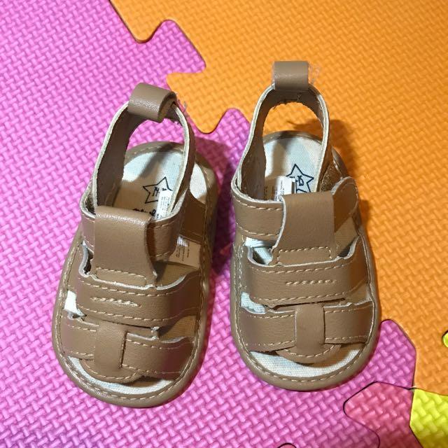 ZYJ boy Shoes