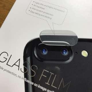Baseus 倍思 iphone7 plus 鏡頭玻璃 保護玻璃 鏡頭 i7p i7 7plus 正版