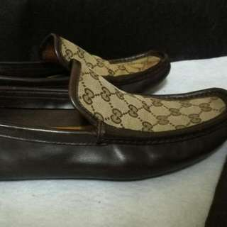 32724f7aadb Offer Authentic GUCCI Loafer