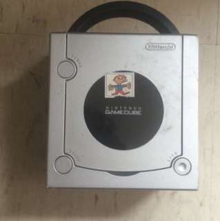 Game Cube System