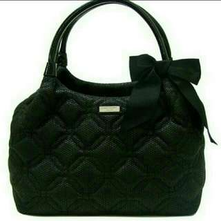 🚚 Authentic Kate Spade Carmel Valley 📌 FAST DEAL $80