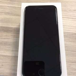 Iphone 6 128gb MY Set
