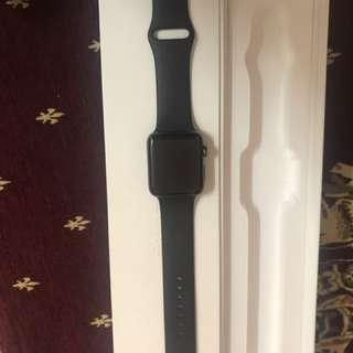 !! Apple Watch Series 2 !!
