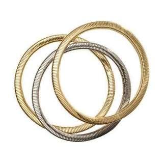 H&M Bracelet Set