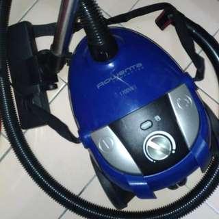 Rowenta 1700W Vacuum Cleaner