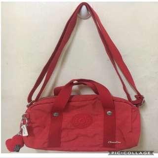 Original Kipling Crossbody Bag