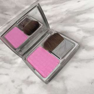 Dior Rosy Blush