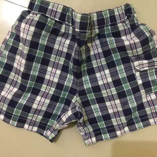 Preloved Clothes For Boys