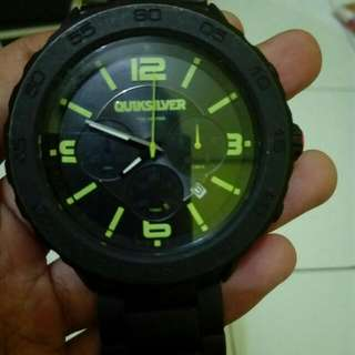 Jam Quicksilver B-52 BLACK DOP original
