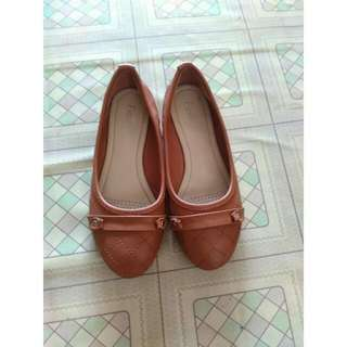 Flatshoes By Fladeo New