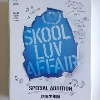 BTS Rare Merch ~ Sla SA, Summer Package + More!