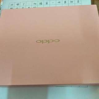 OPPO 手機包