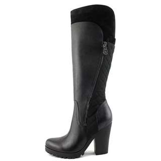 [Free Shipping] Authentic Guess Tall Boots