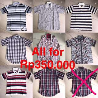 All For 350.000