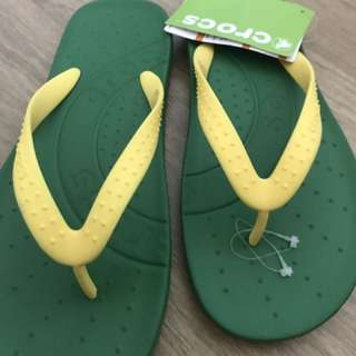 Crocs Original Unisex Flip flop
