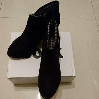 全新 低根鞋 含運寄送