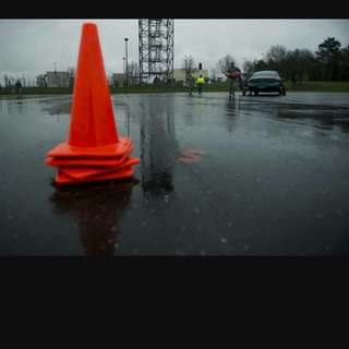 Defensive Driving Improvement Clinic