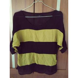 05 Blouse Bee