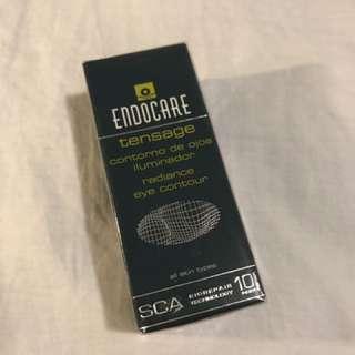 Endocare Tensage Radiance Eye Contour