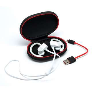 Powerbeats 2 Wireless Earphone 無線藍牙耳機