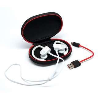Powerbeats 2 Wireless Earphone 無線藍牙耳機