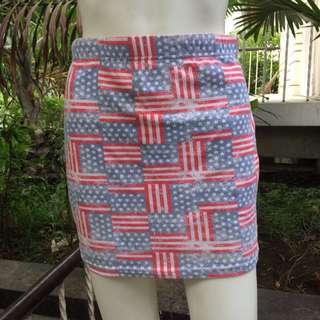 Factorie Skirt