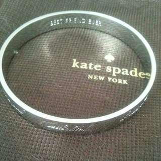 Kate Spade Bracelet.*reduced*