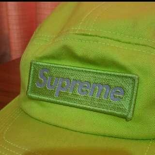 Supreme 五分割 3M