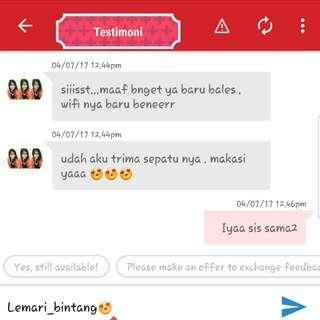 Testimoni Lemari_bintang