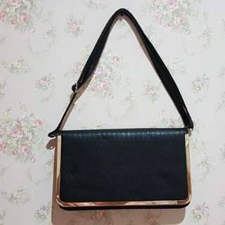 REPRICE!! Marie Claire Bag Collection