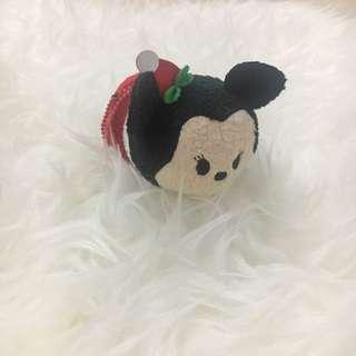 Disney Tsum Tsum Minnie Mouse