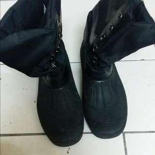 Winter Boot Universal Traveller