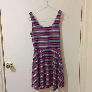 Factorie Summer Dress