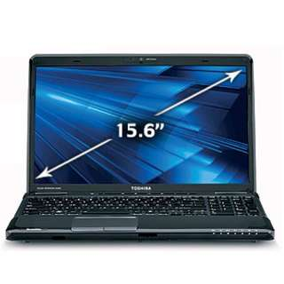 Toshiba i7 120hz Gaming Laptop