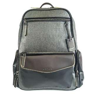 New Tumi Sinclair Backpack
