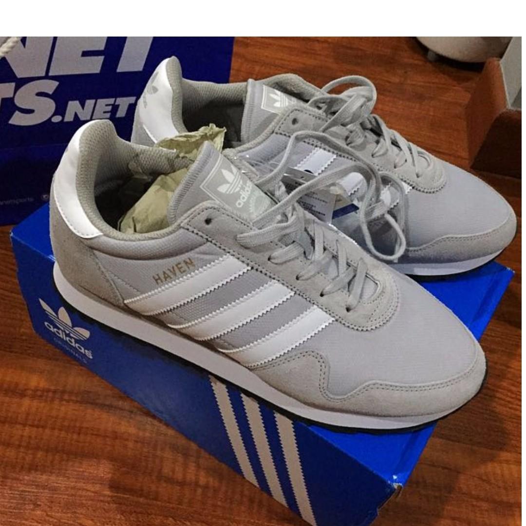 Adidas Haven BNIB/WT
