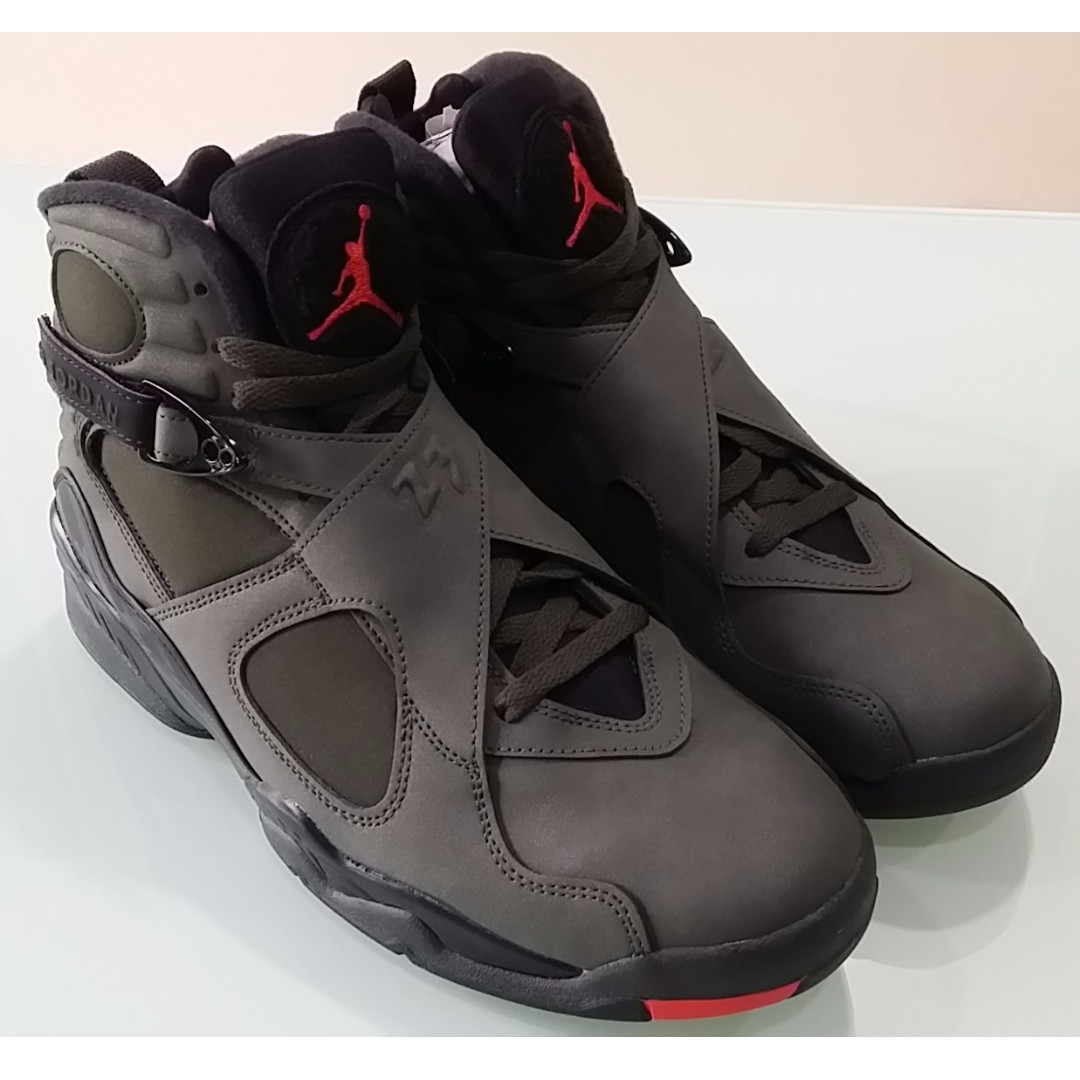 united kingdom cheap for sale clearance prices Air Jordan 8 Take Flight US10.5