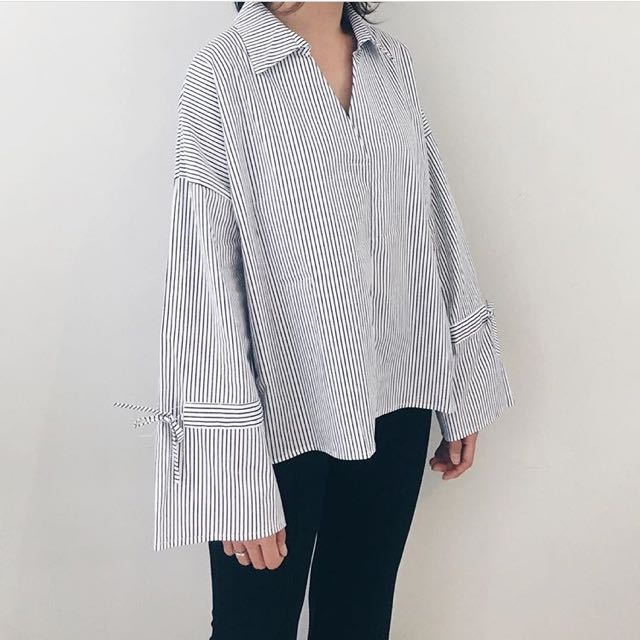 Bell top new