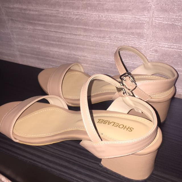 BNWB shoelabel Shoes
