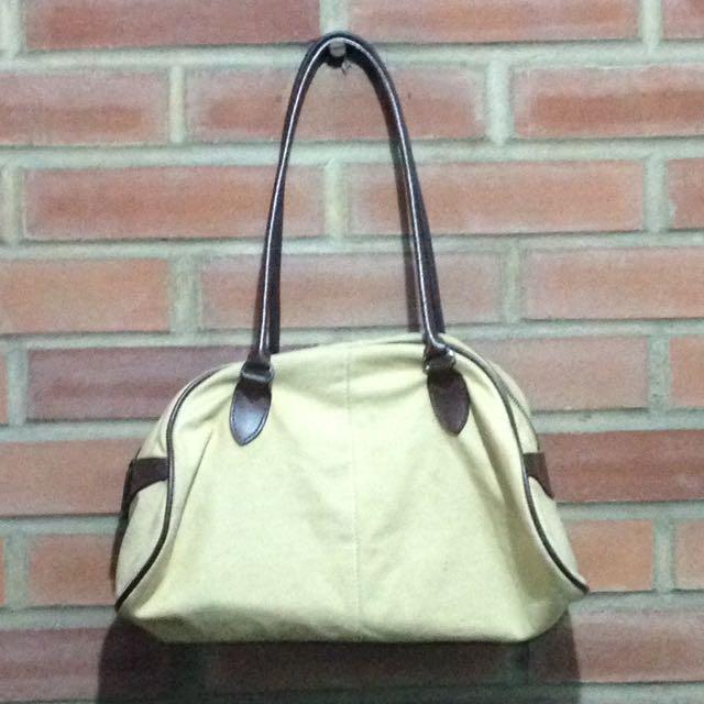 Bossini Bag