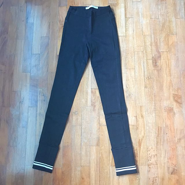 Branded Zara Legging Pants